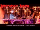 Birthday Bash ¦ Yo Yo Honey Singh ¦ Dilliwaali Zaalim Girlfriend (рус.суб.)