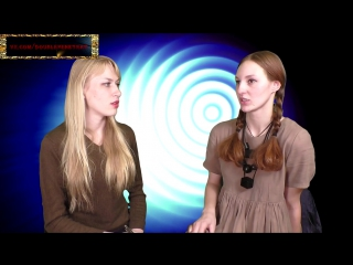Телефон порно интервью с русской порно актрисами остров