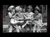 А я хочу вернуться в детство-А.Баландин (стихи Александр Константиновский)