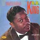 B.B. King - Dreams aka Just A Dream