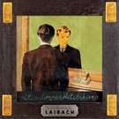 LAIBACH 1987 (SLOVENIA) - Life Is Life (OPUS cover)