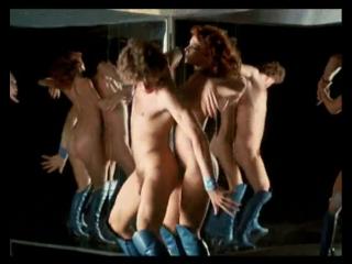 Dance of Desire Free Vintage Porn Video