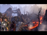 The Elder Scrolls Online – One Tamriel Launch Trailer