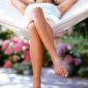 Здоровые ножки! Флебология в Рязани!