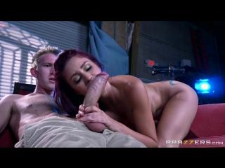 Monique Alexander | 720 | HD | Эротика | Секс | Молоденькие | Шлюха | mofos | brazzers | пикап | x-art | Минет