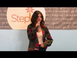 Selena Gomez Surprises Kids At Schools For The Step Up X Coach Event 3232017
