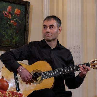 Роберт Синдоян
