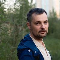 Николай Забелин  Борисович