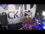 Under the Tank, Rock&ampBuh