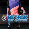Betrix.biz - Инвестиции в Спорт