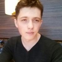 Иван Соболевский