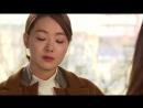 Алиса из Чхондама озвучка GREEN TEA  13