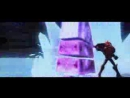 Klip BoBoiboy The Movie BoBoiBoy Kuasa Lima low