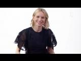 Naomi Watts Teaches You Australian and British Slang _ Vanity Fair