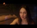 Alex Black - 3v Sexy milf [HD 1080 Solo big tits boobs masturbation сочная зрелая...]
