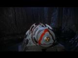 Звёздные врата: ЗВ-1 Сезон 5 Серии 17 Последний рубеж 6 апреля 2002 Год