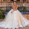 Свадебные платья Брянск свадебный салон ШОКОЛАД