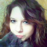Анна Тодосиенко