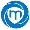 MAXI.BY media - эффективная реклама в интернете.