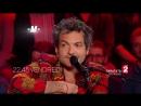 Bande Annonce Taratata - France 2 - Vendredi 28 Avril 22h45