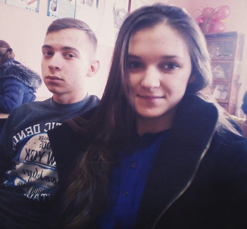 Женя Малиновский |