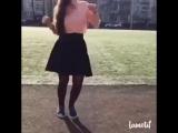 Хип-хоп) Люблю танцевать!