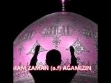 Aksin Fateh Gel Movlla