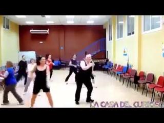 Будь сама собой)