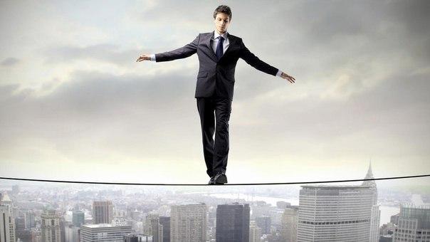 Ошибки новичков.Стив Павлина, основатель и исполнительный директор D