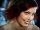 Рекламный блок (Первый канал, декабрь 2004) Calve, Wella, Stimorol, Компливит, Braun, Strepsils, Ruscafe, Londacolor, Vanish