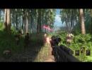 Star Wars Battlefront Rogue One Scarif - Official Trailer1