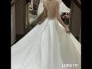 Изумительное платье из коллекции IDA TOREZ!