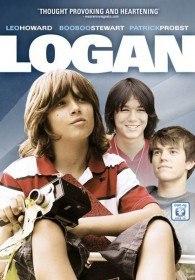 Логан / Logan (2010)