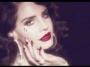 клип Лана Дель Рей Lana Del Rey Young and Beautiful HD Премия Спутник Лучшая песня Грэмми лучшая песня для кино телевид