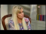 Мой герой - Наталия Гулькина