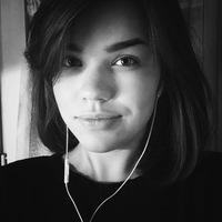 ВКонтакте Kira Solovian фотографии