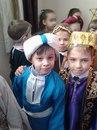 Светлана Филипенко фото #2