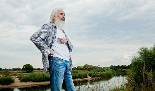Как ростовский бизнесмен создал одежную сеть «Глория Джинс» с оборотом $1 млрд