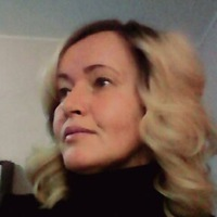 Дарья Скоробогатова