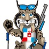 Biathlon59.ru