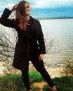 Elizaweta Tischenko фото #3