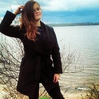 Elizaweta Tischenko фото