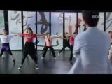 Струны души(танцы)