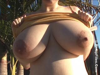 Lorna Morgan - Golden Cami 1