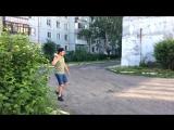 ТЫ НЕ ТЫ КОГДА ХОЧЕШЬ ВОДЫ by Тимошкин,Буренин