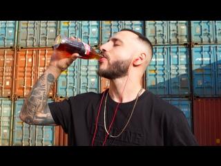 L-ONE — Лето к нам приходит с Coca-Cola!