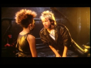 Limahl Never Ending Story (Version 2) retronew