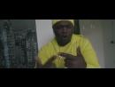 Killa Kellz  — Pay For It (Freestyle) [Feat. Smylez & Hittz]