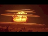 Ultravox! - Hiroshima Mon Amour (Old Grey Whistle Atomic Test Remix)
