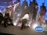 Ce Ce Peniston - Keep On Walkin (1992)